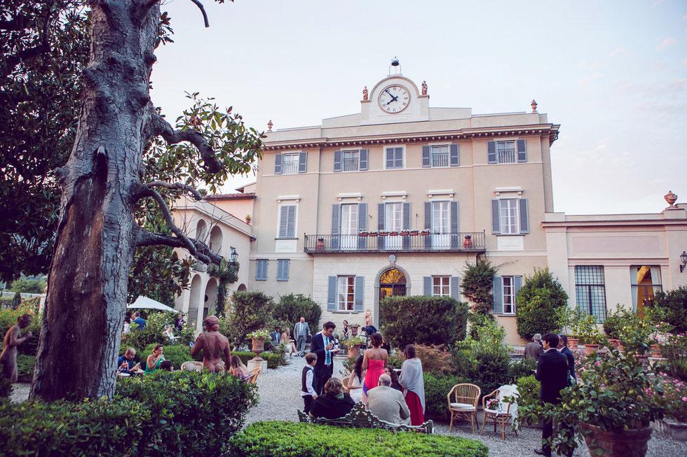 Matrimonio In Toscana Consigli : Consigli utili per scegliere il fotografo del tuo