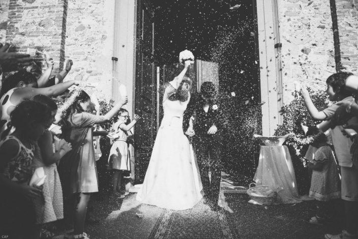 Matrimonio Esclusivo Toscana : Fotografo matrimonio toscana vensi stefano
